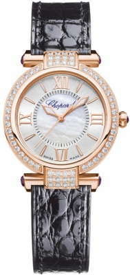 Chopard Imperiale Automatic 29mm 384319-5007