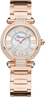 Chopard Imperiale Automatic 29mm 384319-5008