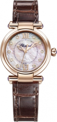Chopard Imperiale Automatic 29mm 384319-5009