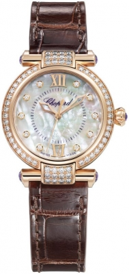 Chopard Imperiale Automatic 29mm 384319-5010