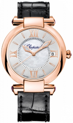 Chopard Imperiale Automatic 36mm 384822-5001