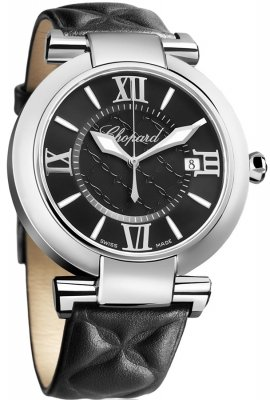 Chopard Imperiale Automatic 40mm 388531-3005