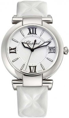 Chopard Imperiale Automatic 40mm 388531-3007