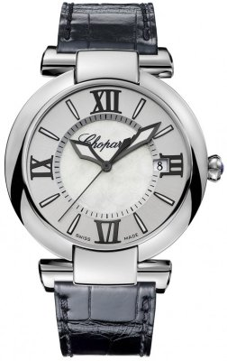 Chopard Imperiale Automatic 40mm 388531-3009