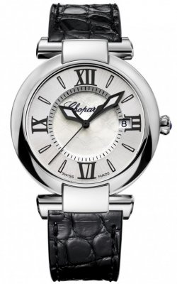 Chopard Imperiale Quartz 36mm 388532-3001