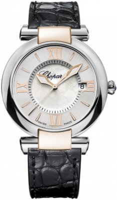 Chopard Imperiale Quartz 36mm 388532-6001