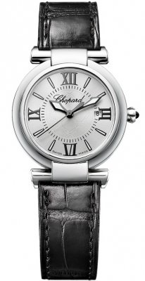 Chopard Imperiale Quartz 28mm 388541-3001
