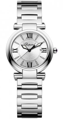 Chopard Imperiale Quartz 28mm 388541-3002