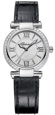 Chopard Imperiale Quartz 28mm 388541-3003