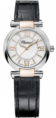 Chopard Imperiale Quartz 28mm 388541-6001