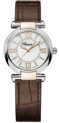 Chopard Imperiale Quartz 28mm 388541-6001b