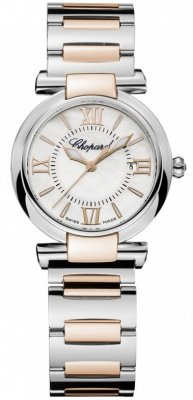 Chopard Imperiale Quartz 28mm 388541-6002