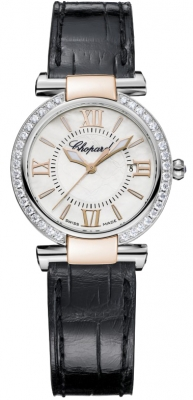 Chopard Imperiale Quartz 28mm 388541-6003