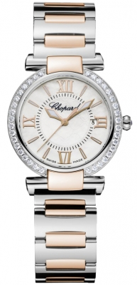 Chopard Imperiale Quartz 28mm 388541-6004