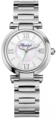 Chopard Imperiale Automatic 29mm 388563-3002