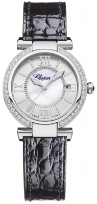 Chopard Imperiale Automatic 29mm 388563-3003
