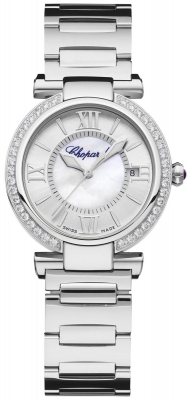Chopard Imperiale Automatic 29mm 388563-3004