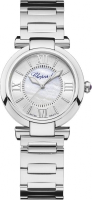 Chopard Imperiale Automatic 29mm 388563-3006