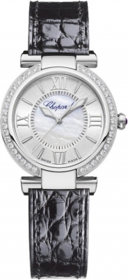 Chopard Imperiale Automatic 29mm 388563-3007