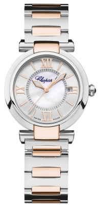 Chopard Imperiale Automatic 29mm 388563-6002