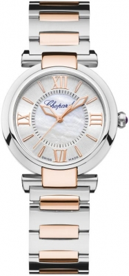 Chopard Imperiale Automatic 29mm 388563-6006