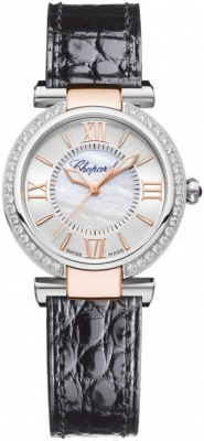 Chopard Imperiale Automatic 29mm 388563-6007