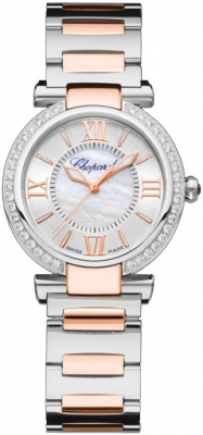 Chopard Imperiale Automatic 29mm 388563-6008