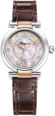 Chopard Imperiale Automatic 29mm 388563-6013