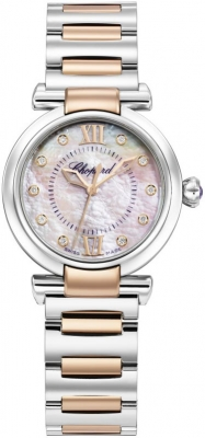 Chopard Imperiale Automatic 29mm 388563-6014