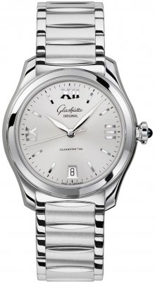 Glashutte Original Lady Serenade 39-22-02-02-34