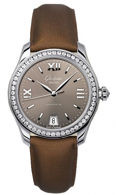 Glashutte Original Lady Serenade 39-22-06-22-44
