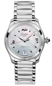 Glashutte Original Lady Serenade 39-22-08-02-34