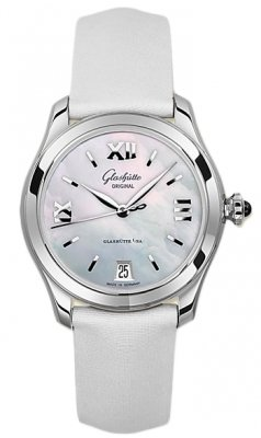 Glashutte Original Lady Serenade 39-22-08-02-44