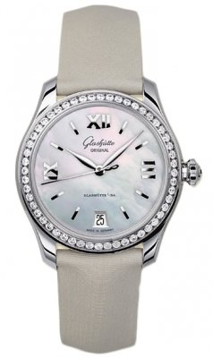 Glashutte Original Lady Serenade 39-22-08-22-44