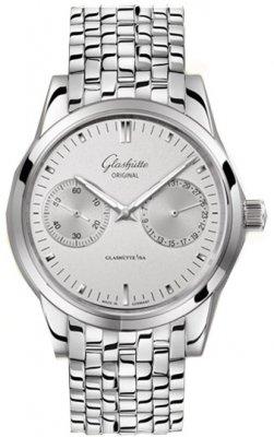 Glashutte Original Senator Hand Date 39-58-02-02-14