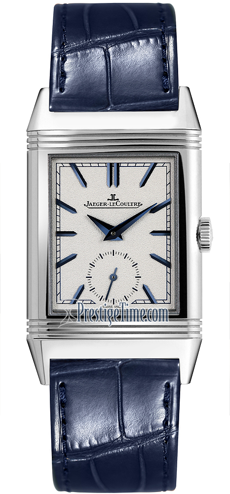 large featuring watchtime knowledge two reverso watches lecoultre icons article duoface faces duo jaeger classic the