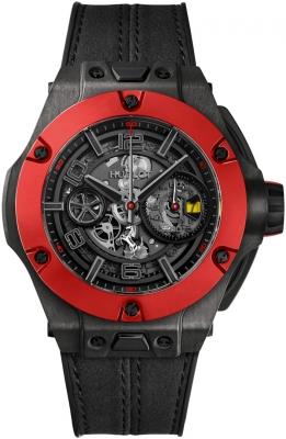Hublot Big Bang UNICO Ferrari 45mm 402.QF.0110.WR