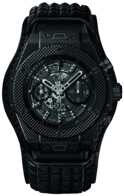 Hublot Big Bang UNICO 45mm 411.CX.1114.VR.DPM17
