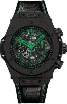 Hublot Big Bang UNICO 45mm 411.ci.1190.LR.abg14