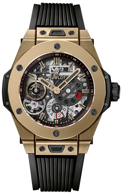 Hublot Big Bang Meca-10 45mm 414.mx.1138.rx