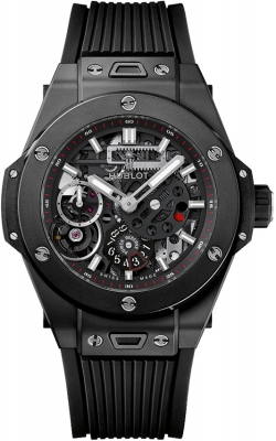 Hublot Big Bang Meca-10 45mm 414.ci.1123.rx
