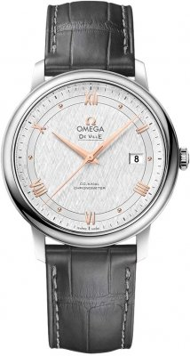 Omega De Ville Prestige Co-Axial 39.5 424.13.40.20.02.005