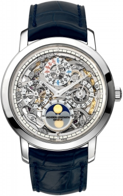 Longines Skeleton Watch Price