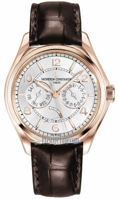 Vacheron Constantin FiftySix Day Date 40mm 4400e/000r-b436