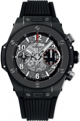 Hublot Big Bang UNICO 42mm 441.ci.1170.rx
