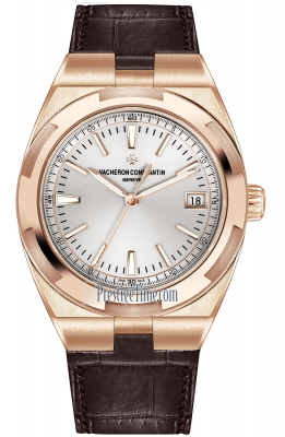 Vacheron Constantin Overseas Automatic 41mm 4500v/000r-b127