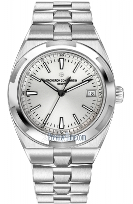 Vacheron Constantin Overseas Automatic 41mm 4500v/110a-b126