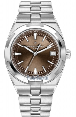 Vacheron Constantin Overseas Automatic 41mm 4500v/110a-b146