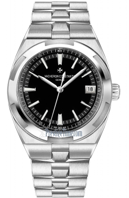 Vacheron Constantin Overseas Automatic 41mm 4500v/110a-b483