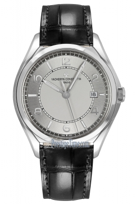 Vacheron Constantin FiftySix Automatic 40mm 4600e/000a-b442